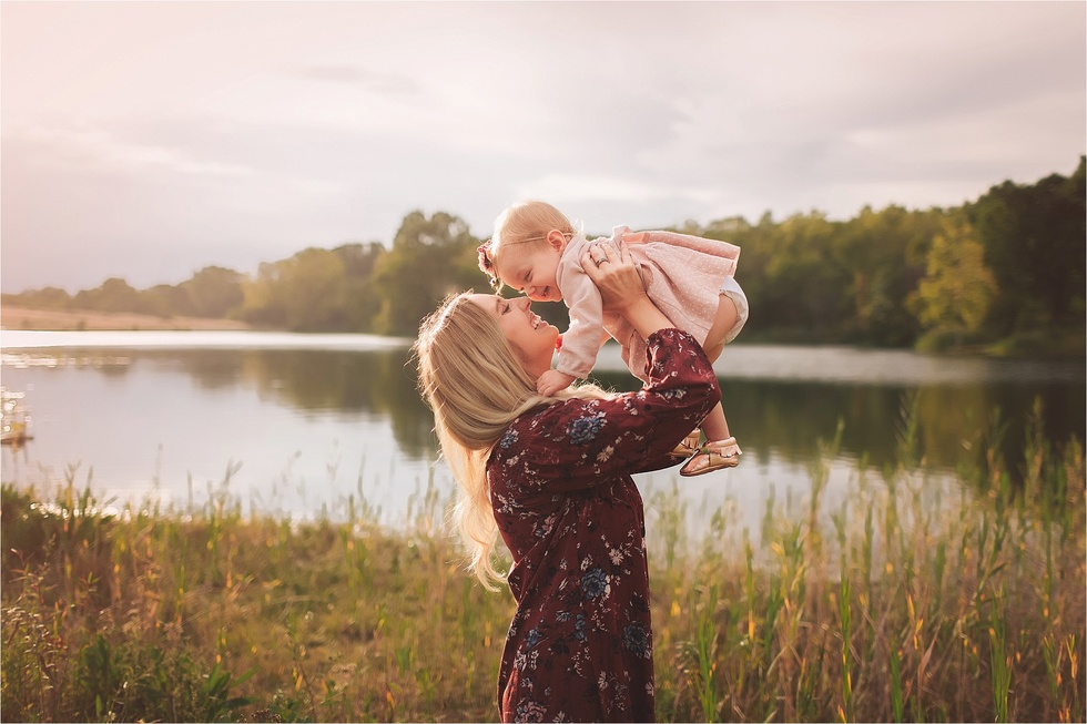 Livonia Michigan Family Photographer.jpg